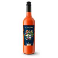 HIMALYO Goji juice BIO 750 ml