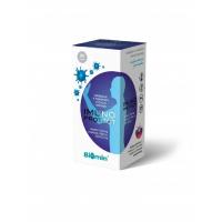 BIOMIN Imuno Protect 60 kapslí