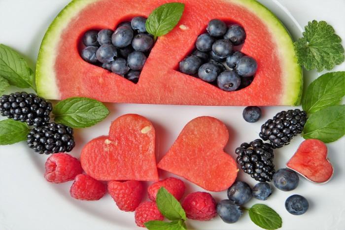 Jak pečovat o své srdce