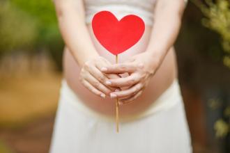 Jaké vitamíny a minerály jsou důležité v těhotenství a před početím?