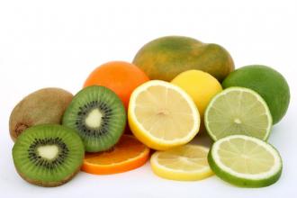 Jezte vlákninu, budete zdraví…