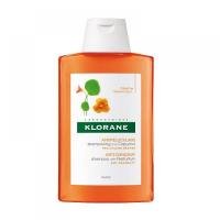 KLORANE Šampon s výtažky z lichořeřišnice 200 ml