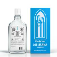 KLOSTERFRAU MELISANA Koncentrát 95 ml