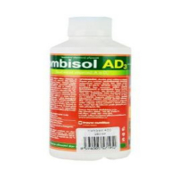 KOMBISOL AD3 250 ml