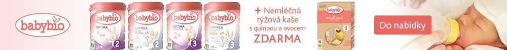 KT_babybio_mleka_a_kase_jako_darek