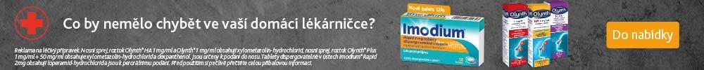 KT_doplnte_si_lekarnicku_imodium