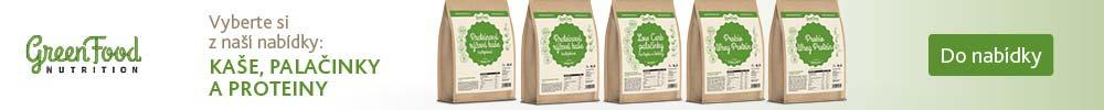 KT_greenfood_kase_palacinky_proteiny
