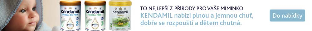 KT_kendamil_mleka_10-2020