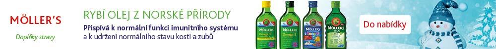 KT_mollers_omega3_olej