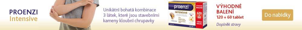 KT_proenzi_intensive_120plus60_tbl