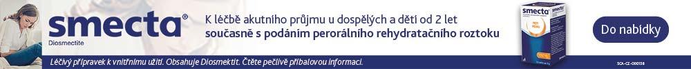KT_smecta