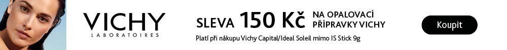 KT_vichy_opalovani_sleva_150_Kc