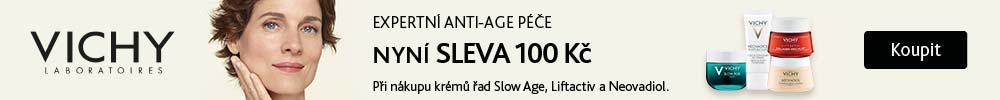 KT_vichy_sleva_100_Kc_03-2021