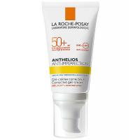 LA ROCHE-POSAY Anthelios Anti-Imperfections pro problematickou pleť se sklonem k akné SPF 50+ 50 ml