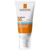 LA ROCHE-POSAY Anthelios Ultra komfortní krém na obličej SPF 30 50 ml