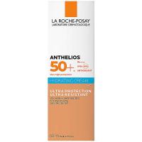 LA ROCHE-POSAY Anthelios ultra tónovaný komfortní krém na obličej SPF 50+ 50 ml