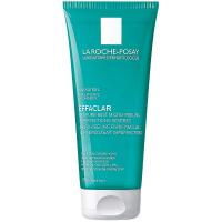 LA ROCHE-POSAY Effaclar Čistící mikropeelingový gel 200 ml