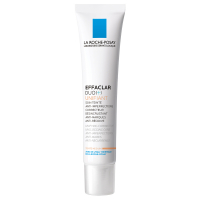 LA ROCHE-POSAY Effaclar Duo+ Tinted Medium 40 ml