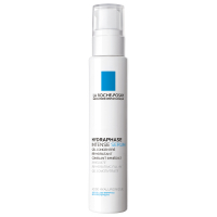 LA ROCHE-POSAY Hydraphase Intenzivní hydratační sérum 30 ml