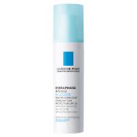 LA ROCHE-POSAY Hydraphase UV Intenzivní lehká textura 50 ml
