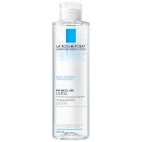 LA ROCHE-POSAY Micelární voda Ultra pro citlivou pleť 200 ml