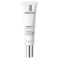 LA ROCHE-POSAY Redermic C UV péče proti vráskám 40 ml