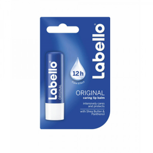 LABELLO Original Balzám na rty 4,8 g