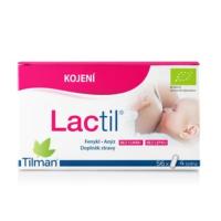 TILMAN Lactil 56 tobolek