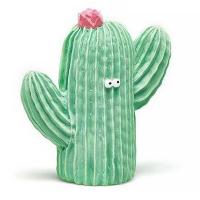 LANCO Kaktus obličej