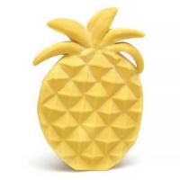 LANCO Kousátko ananas
