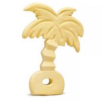LANCO Kousátko palma