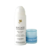 Lancome Bocage Deodorant Roll-On  50ml