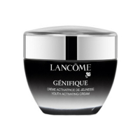LANCOMEGenifique Youth Activating Cream 50 ml