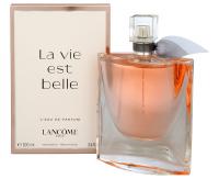 LANCOME La Vie Est Belle Parfémovaná voda 30 ml