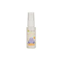 LA SAPONARIA Hojivý olej pro maminky a miminka BIO 25 ml