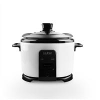 LAUBEN Rice Cooker 1000WB rýžovar