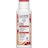 LAVERA Kondicionér Colour & Care 200 ml