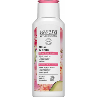 LAVERA Kondicionér Gloss & Shine 200 ml