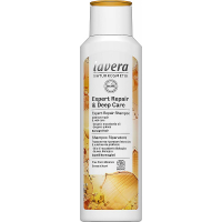 LAVERA Šampon Expert Repair & Deep Care 250 ml