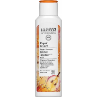LAVERA Šampon Repair & Care 250 ml