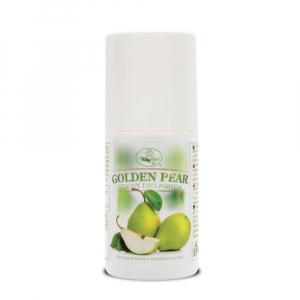 MISSIVA Golden Pear Ledový deo parfém pro ženy 50 ml