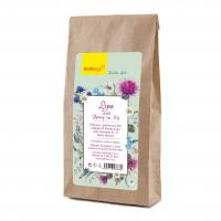 WOLFBERRY Lípa bylinný čaj 50 g