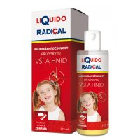 SIMPLY YOU LiQuido RADICAL 125ml