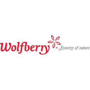WOLFBERRY
