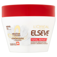 L´OREAL Elseve Total Repair 5 Maska na vlasy 300 ml