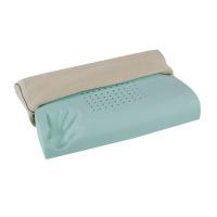 MAGNIFLEX Cotton Deluxe Wave 60x43x10/11 cm