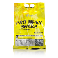 OLIMP Pro Whey Shake Cookies - Cream 700 g