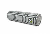 TRIGGER POINT Foam Core Roller Pěnový válec 47 cm