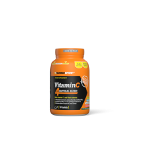 NAMEDSPORT Vitamin C, 4 NATURAL BLEND, 90 tablet