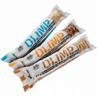 OLIMP Pprotein Bar tyčinka Yummy Cookie 64 g